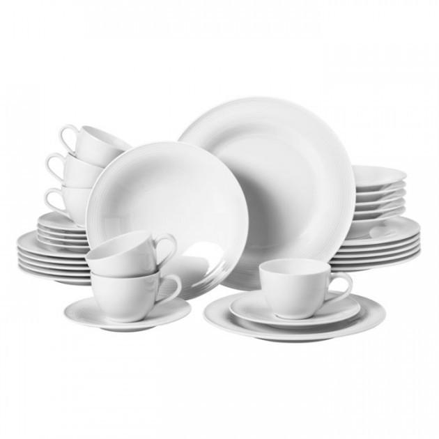 Посуд столовий
