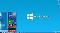 Microsoft Windows 10 Pro 64Bit Russian (FQC-08909)