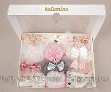 Повязочки на голову Katamino К19005