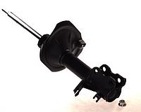 Амортизатор передний левый газомаслянный KYB Nissan Maxima, Infiniti I 30 (97-03) 334367