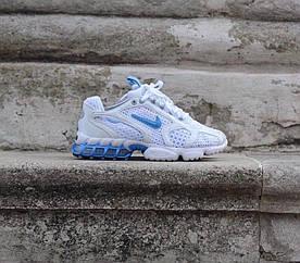 Nike Air Zoom x Stussy White