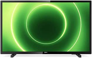 """Телевизор 32 """"Philips 32PHS6605 / 12"""