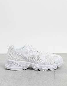 530 White