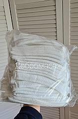 Одноразові шапочки упаковка 100шт