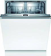 Посудомоечная машина встроенная Bosch SMV4HTX24E