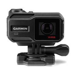 Екшн-камера Garmin Virb X (010-01363-00) Black Офіційна гарантія