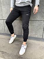 Мужские спортивные штаны из двунитки  S M L XL XXL