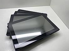 Планшетний комп'ютер Lenovo TABLET 10