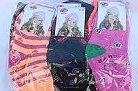 Носки детские Cute 16 - 18 размер / купить детские носки оптом оптом