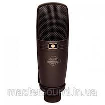 Студийный микрофон Superlux HO8
