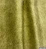 Меблева тканина велюр СІЛК 201 виробник APEX
