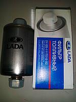 Фильтр тонкой очистки топлива Нива 21214