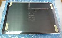 Ноутбук Dell Latitude E6420 Новый - без коробки