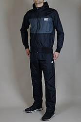 Спортивний костюм Nike (1131-1) S