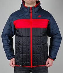 Куртка Nike (N-2) S