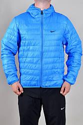 Куртка Nike (3775-1) S
