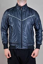 Куртка Nike (88169) L