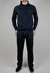 Спортивний костюм Adidas (1228-1) S