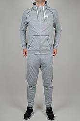 Літній спортивний костюм Nike (0977-4) S