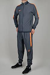 Літній спортивний костюм Nike (0786-2) S