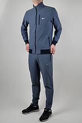 Літній спортивний костюм Nike (0824-1) S