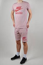 Літній спортивний костюм Nike (0145-5) S