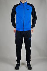 Спортивний костюм Nike (1219-1) XL