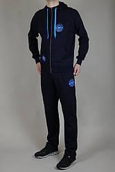 Спортивний костюм Nike (Department-5) S