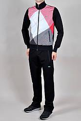 Спортивний костюм Lacoste (3341) S