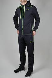 Спортивний костюм Nike (0466-2) XXL