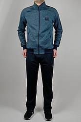 Спортивний костюм Nike (1422-1) M