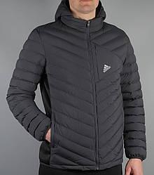 Вітровка Adidas (Adidas-zzz-0233-1) L