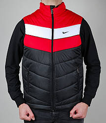 Жилетка Nike (8105-2) M