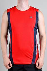 Безрукавка Adidas. (3462-2) M