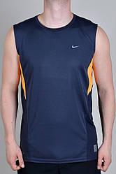 Безрукавка Nike. (3463-1) M