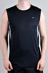 Безрукавка Nike. (3463-2) M