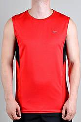 Безрукавка Nike. (3463-3) M