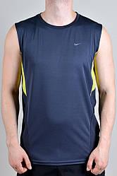 Безрукавка Nike. (3463-4) L