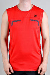 Безрукавка Adidas. (3469-1) M