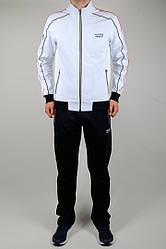 Спортивний костюм Tommy Hilfiger (z1538-2) M