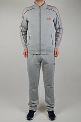 Спортивний костюм Tommy Hilfiger (z1538-5) M