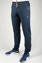 Спортивні штани Puma (2550-3) S