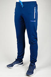Спортивні штани Reebok (z2513-4) S