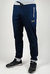 Спортивні штани Adidas (2450-1) S