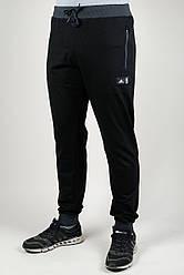 Спортивні штани Adidas (2450-3) L