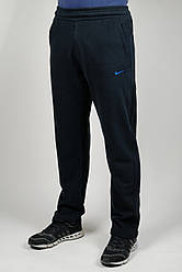 Спортивні штани Nike (0740-1) M