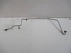 Трубка выпускная, ресивера кондиционера MR460203 999133 Pajero Sport 00- Mitsubishi