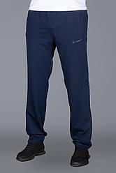 Спортивні штани Nike (Nike-zzz-7387-1) M