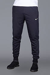Спортивні штани Nike (Nike-zzz-0731-1) M