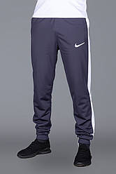 Спортивні штани Nike (Nike-zzz-7228-1) L